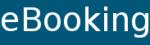 Nokian kaupunginkirjaston nettikoneiden varausjärjestelmä