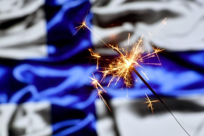 Kuvahaun tulos haulle itsenäisyyspäivä