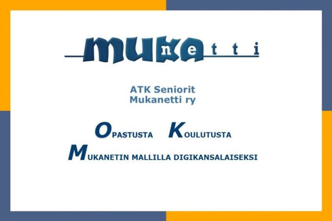 kirjasto_mukanetti