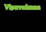 Vipuvoimaa EU:lta 2014-2020 -logo